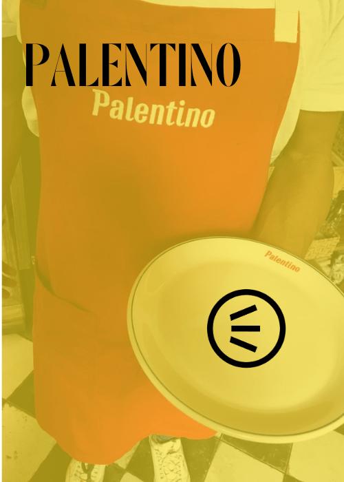palentino